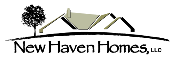 New Haven Homes, LLC.